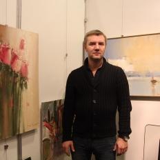Ермолов Д.Н. копии картин маслом на холсте, картины известных художников на заказ. цветы в натюрморте.