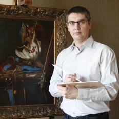 Шумайлов Д.А. морской пейзаж, голландский натюрморт, виды Санкт-Петербурга, копии картин известных художников маслом на холсте купить, картины на заказ.