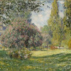 копии картин известных художников