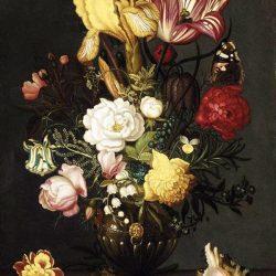 fornenburgh-jan-baptist-ambrosius-the-younger-bosschaert-1627